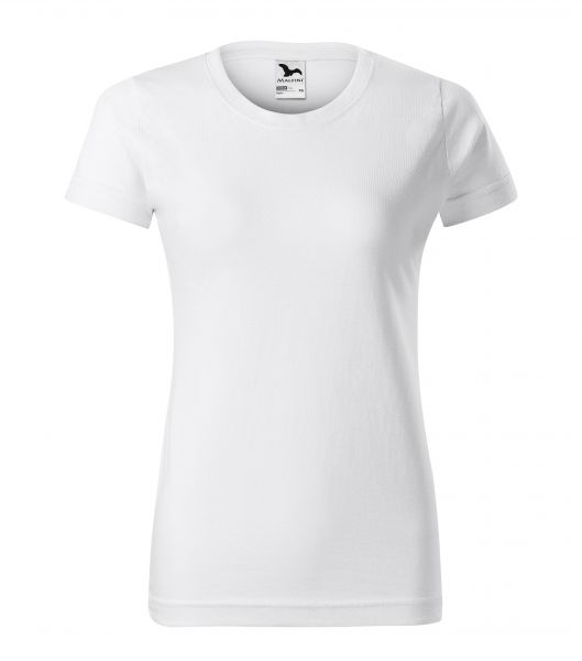 T-särk  Basic naiste mudel