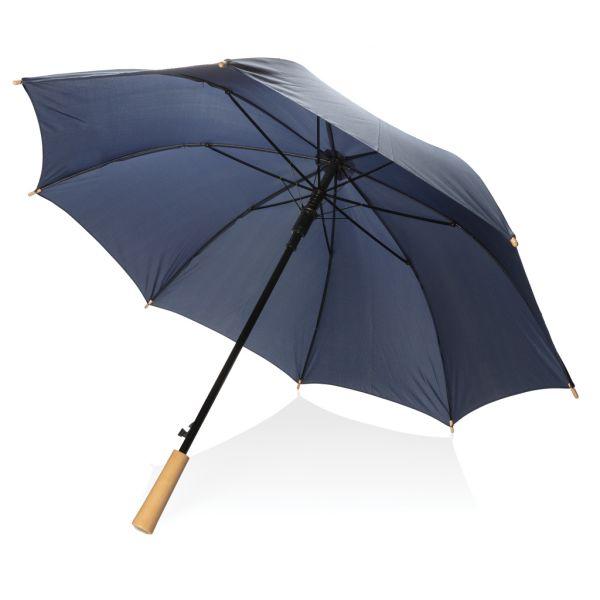 Vihmavari  23