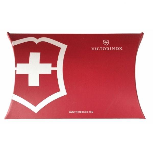 Victorinox taskunuga