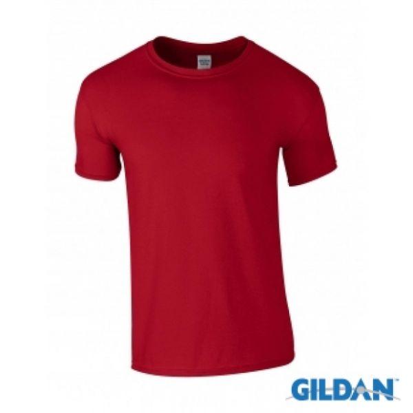Ring Spun T-shirt for men
