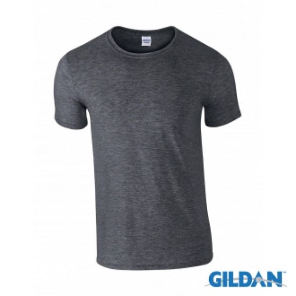 Heavy T-Shirt for men