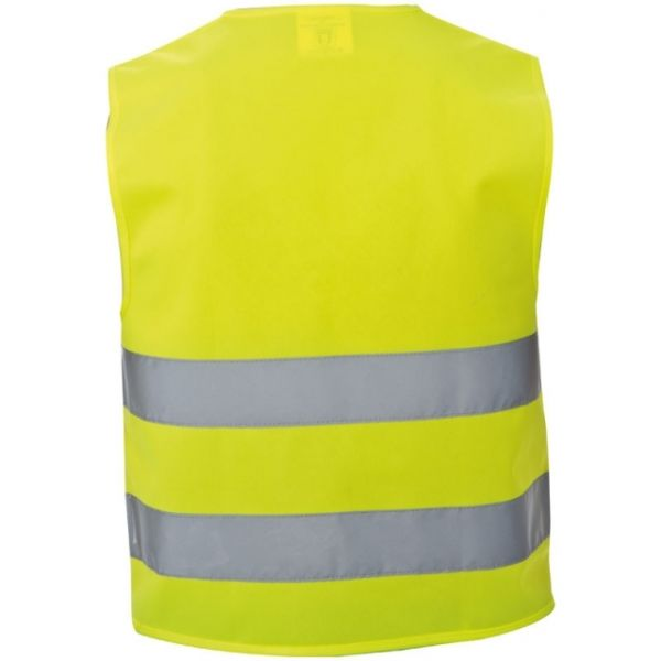 Children's safety jacket