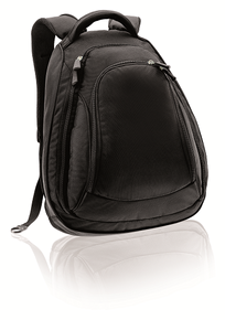 CITY S TRAVEL BACKPACK
