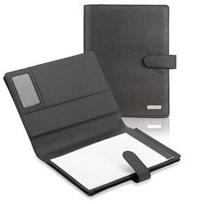 Conrad large folder