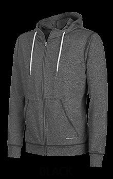 Mike hoodie mens