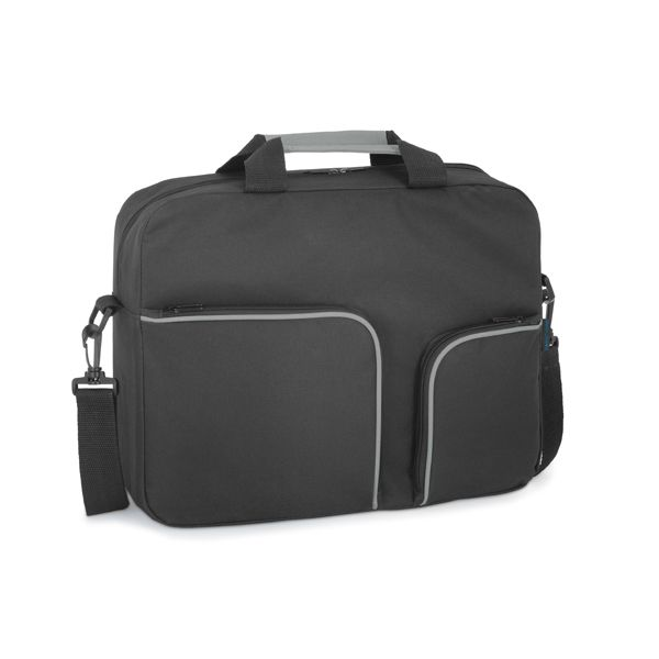 Multifunctional bag Tangram