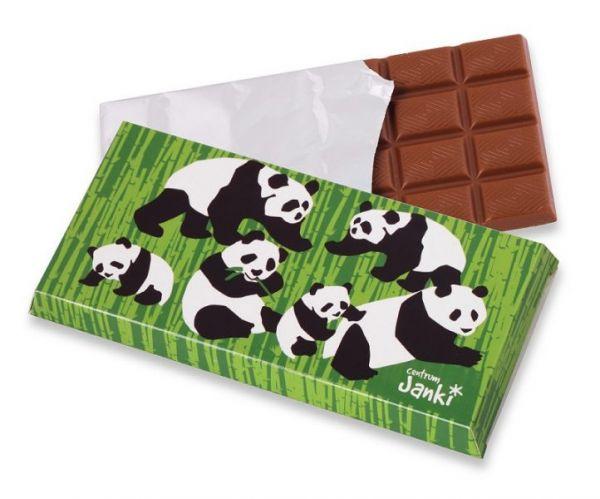 Šokolaad 100 g