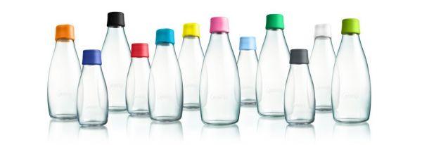 Retap Bottle