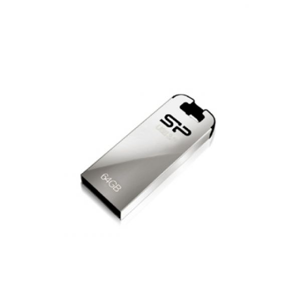 Mälupulk Silicon Power USB 3.0 J10 Ultra Fast Transfer Rate 8gb