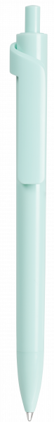 Antibakteriaalne pastapliiats Safe Touch