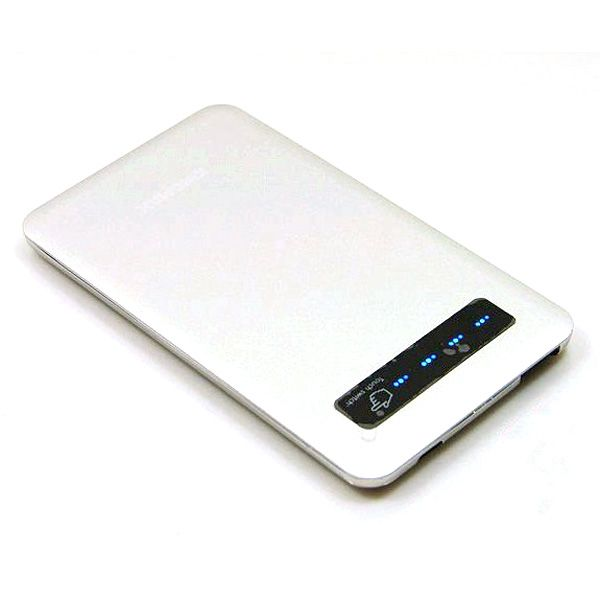 Power bank model PB51