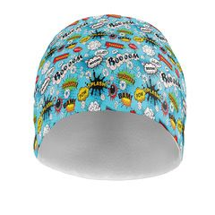 Müts Beanie Tech Fleece
