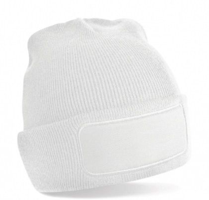 Müts Printers Beanie