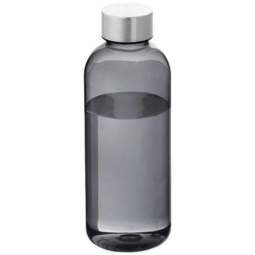 Veepudel Spring 600 ml nimetrükiga