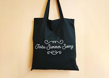 Kott Tartu Summer Swing