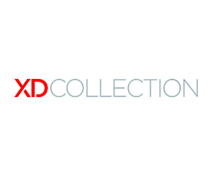 XD Collection
