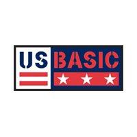 Usbasic